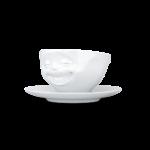 T014701_KaffeeTasse_Lachend_Weiss_0002