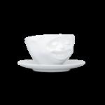 T014701_KaffeeTasse_Lachend_Weiss_0004