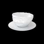 T014701_KaffeeTasse_Lachend_Weiss_0006