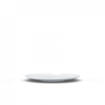 T017701_kleine_Teller_mit_Biss_Weiss_0002_productDetail-500×500