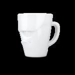 T018101_Mug_Grummelig_Weiss_0003_productDetail