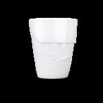 T018101_Mug_Grummelig_Weiss_0004_productDetail