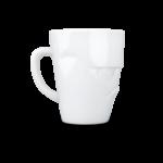 T018101_Mug_Grummelig_Weiss_0005_productDetail