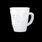 T018201_Mug_Verschmitzt_Weiss_0003_productDetail
