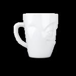 T018201_Mug_Verschmitzt_Weiss_0005_productDetail