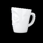 T018301_Mug_Vergnu__gt_Weiss_0003_productDetail