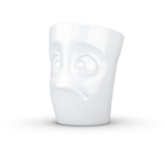 T018401_Mug_Verdutzt_Weiss_0002_productDetail