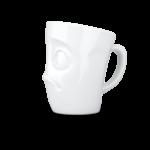 T018401_Mug_Verdutzt_Weiss_0003_productDetail