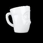 T018401_Mug_Verdutzt_Weiss_0005_productDetail