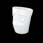 T018401_Mug_Verdutzt_Weiss_0006_productDetail