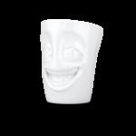 T018501_Mug_Witzig_Weiss_0002_productDetail