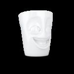 T018501_Mug_Witzig_Weiss_0004_productDetail