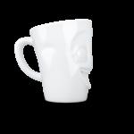 T018501_Mug_Witzig_Weiss_0005_productDetail