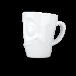 T018601_Mug_Lecker_Weiss_0003_productDetail