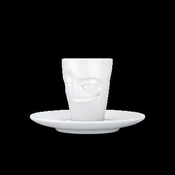T021101_Espresso_Mug_Verschmitzt_Weiss_0002