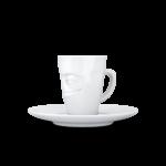 T021101_Espresso_Mug_Verschmitzt_Weiss_0003