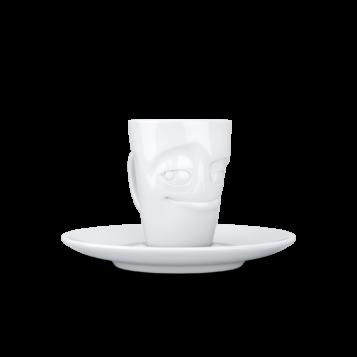 T021101_Espresso_Mug_Verschmitzt_Weiss_0004