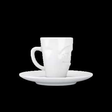 T021101_Espresso_Mug_Verschmitzt_Weiss_0005