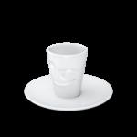 T021101_Espresso_Mug_Verschmitzt_Weiss_0006