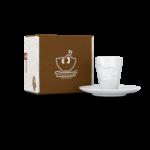 T021101_Espresso_Mug_Verschmitzt_Weiss_0007