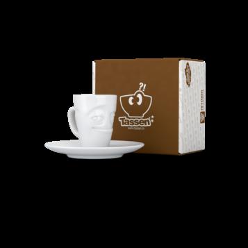 T021101_Espresso_Mug_Verschmitzt_Weiss_0008