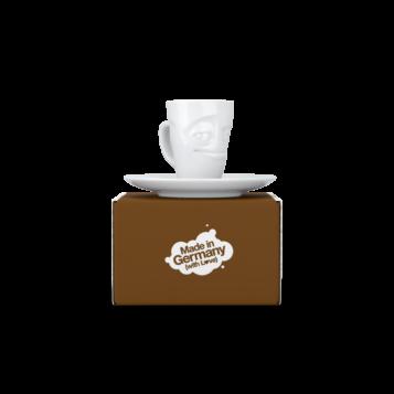 T021101_Espresso_Mug_Verschmitzt_Weiss_0009