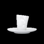 T021201_Espresso_Mug_Vergnuegt_Weiss_0002
