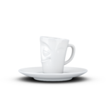 T021201_Espresso_Mug_Vergnuegt_Weiss_0003
