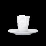 T021201_Espresso_Mug_Vergnuegt_Weiss_0004