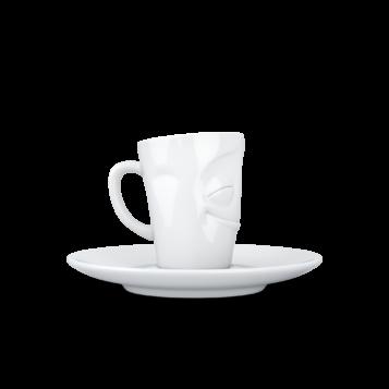 T021201_Espresso_Mug_Vergnuegt_Weiss_0005