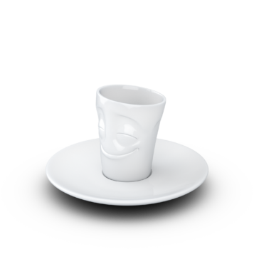 T021201_Espresso_Mug_Vergnuegt_Weiss_0006