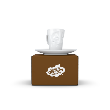 T021201_Espresso_Mug_Vergnuegt_Weiss_0009