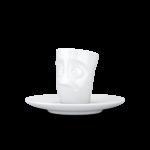 T021301_Espresso_Mug_Verduzt+_Weiss_0002