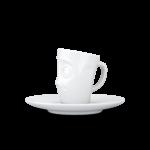 T021301_Espresso_Mug_Verduzt+_Weiss_0003