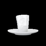 T021301_Espresso_Mug_Verduzt+_Weiss_0004