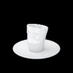 T021301_Espresso_Mug_Verduzt+_Weiss_0006