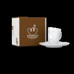 T021301_Espresso_Mug_Verduzt+_Weiss_0007