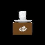 T021301_Espresso_Mug_Verduzt+_Weiss_0010