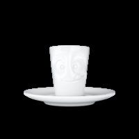 Кружка для кофе Tassen «Симпатяга»