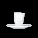 T021401_Espresso_Mug_Lecker_Weiss_0002