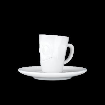 T021401_Espresso_Mug_Lecker_Weiss_0003