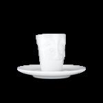 T021401_Espresso_Mug_Lecker_Weiss_0004