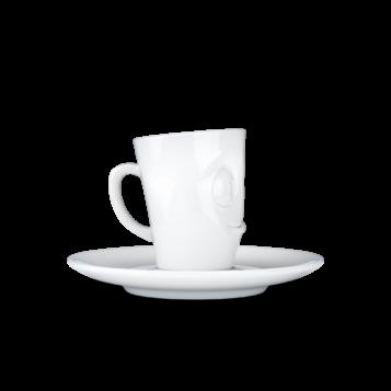 T021401_Espresso_Mug_Lecker_Weiss_0005