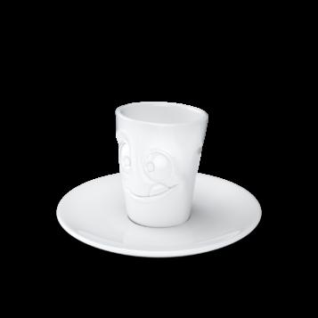 T021401_Espresso_Mug_Lecker_Weiss_0006