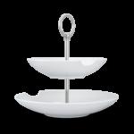 T023501_Food-Tempel_zweiteilig_weiss_0004